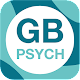 Download GB Psych For PC Windows and Mac