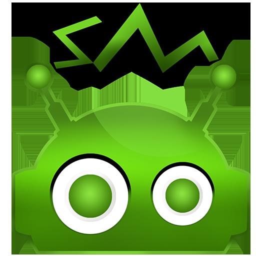 Smart Ants avatar image