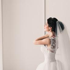Wedding photographer Oleg Shishlov (olegshishlov). Photo of 05.02.2016