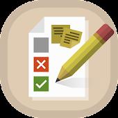 Puddl: Student Tasks & Planner