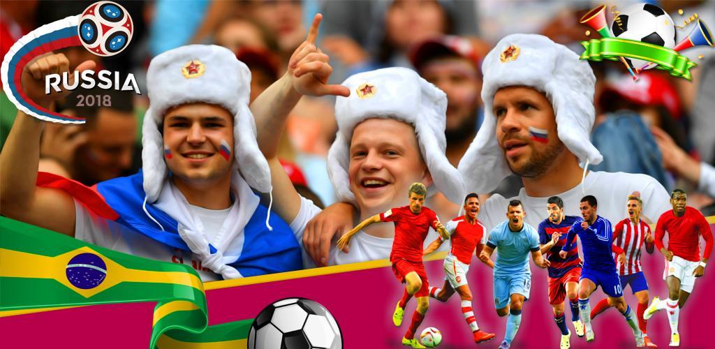 Download Fifa-Foto-Editor: Fifa-Bilderrahmen Apk Latest Version App ...