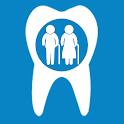 Prescrições Odontogeriátricas icon