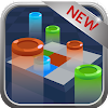 Color Step: IQ Puzzle (Unreleased) APK