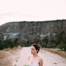 Wedding photographer Maksim Maksimenko (2maxfoto). Photo of 09.08.2016