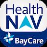 baycare.com.healthnav