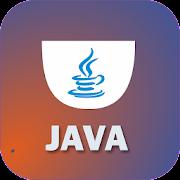 Learn Java: java tutorial