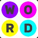 Find Words! APK