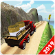 Truck Speed Driving 3D Download for PC Windows 10/8/7