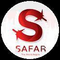 Safar icon