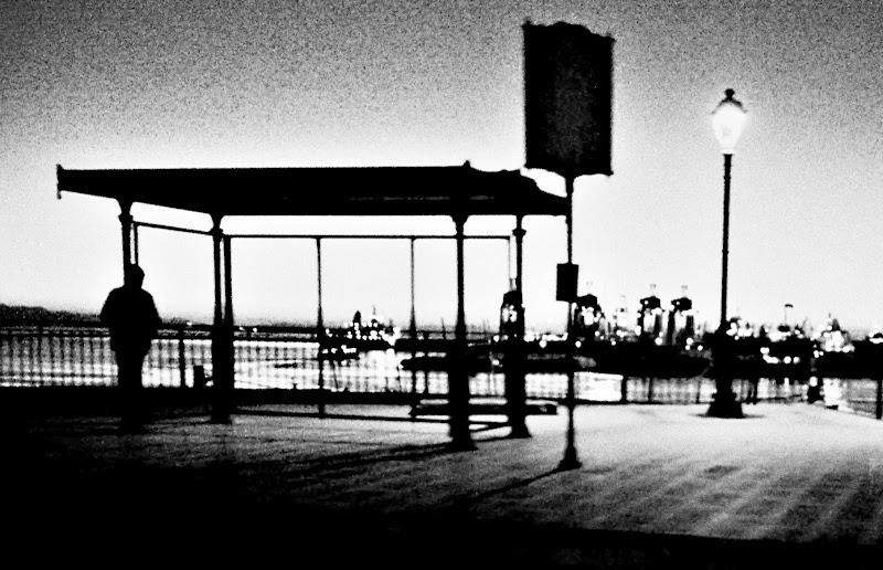 Taranto di ZERRUSO