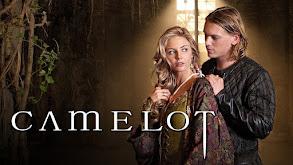 Camelot thumbnail