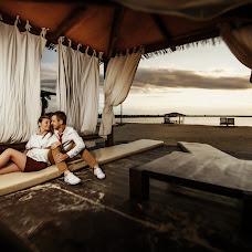 Wedding photographer Artem Sonsin (SonsinArtem). Photo of 29.07.2015