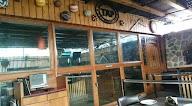 Tap Sports Bar photo 3