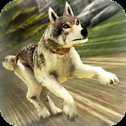 Game Wolves Clan! Wild Animals Sim APK for Windows Phone