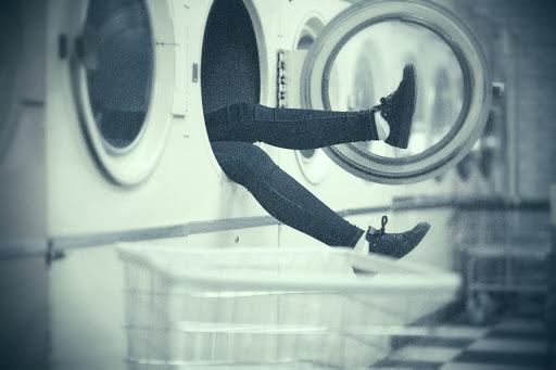 Maintenir sa laverie automatique dans toute la France