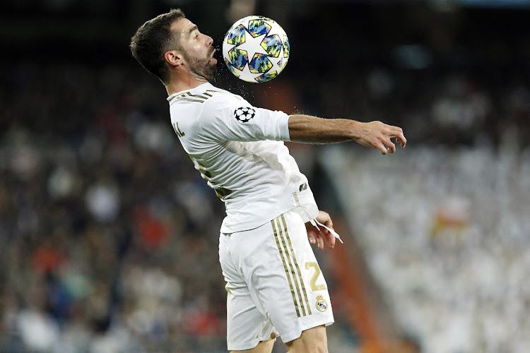 Officiel : le Real Madrid prolonge l'un de ses cadres