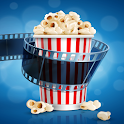 APEX Movies icon