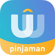 App UUang- Pinjam Uang, pakai aja UUang Pinjaman APK for Windows Phone