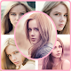 Photo Collage Maker for PC-Windows 7,8,10 and Mac