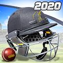 Cricket Captain 2020 icon