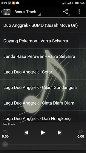 download lagu duo anggrek cikini gondangdia