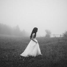 Wedding photographer Galina Rudenko (GalyaRudenko). Photo of 26.04.2016