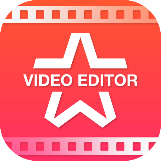 Video Star Editor 遊戲 App LOGO-硬是要APP