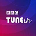 BBC Tune In icon