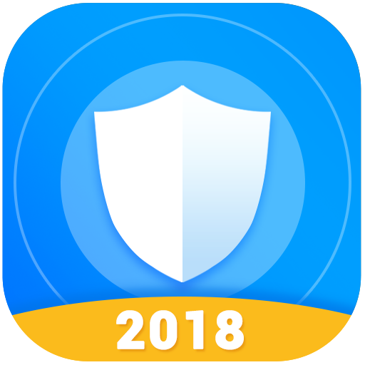 Secure My Android – Antivirus & WIFI Boost