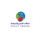 Otlat Travel