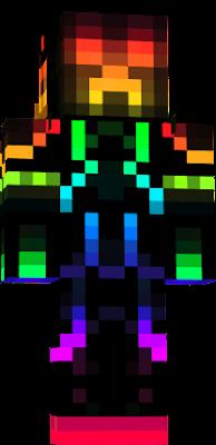 Comment Changer De Skin Minecraft : comment, changer, minecraft