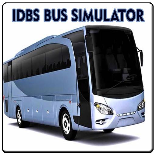 New Guide Idbs Bus Simulator