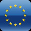 EU i Danmark icon