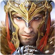Sự nổi dậy của các vị vua (Rise of the Kings) Mod & Hack For Android