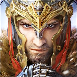 Tải Rise of the Kings miễn phí