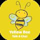 Download Yellow BeeTalk BeeChat หาเพื่อน แฟนคุยแชทใกล้เคียง For PC Windows and Mac