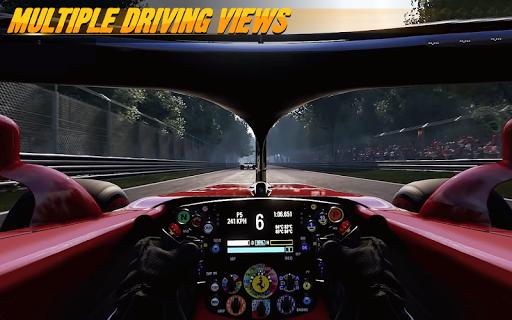 Formula Racing Nation Real Formula Race Speed 2019 1.0 de.gamequotes.net 4