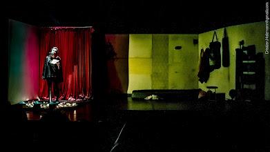 Photo: HxH Hamlet por Hamlet