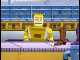 Robo Tools