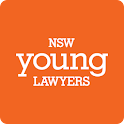 NSW Young Lawyers