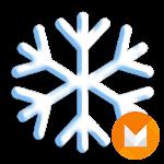 IcyPeak CM13 CM12 Theme v5.7.0