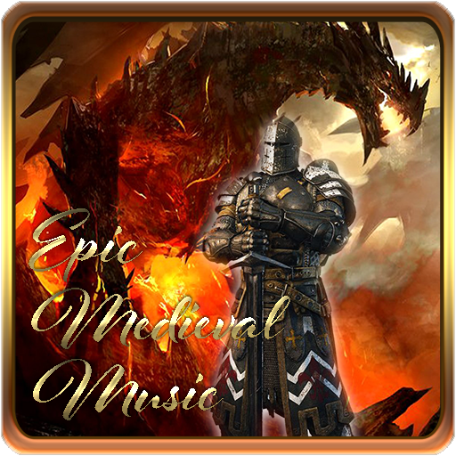 Epic Medieval Music Android APK Download Free By Infinityappsfree