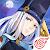 陰陽師Onmyoji - 和風幻想RPG file APK for Gaming PC/PS3/PS4 Smart TV