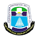 UDSS Port Harcourt Alumni APK