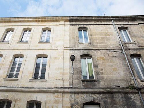 Rehabilitación Integral Edificios Euskalite