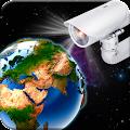 Earth Webcam: Live Camera Viewer & World Cam