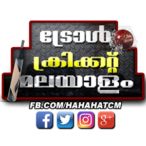 Ammco bus : Troll cricket malayalam whatsapp group link