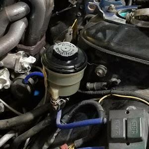 シルビア S14 s14後期のエンジンのカスタム事例画像 ヒロっちさんの2017年11月22日23:23の投稿