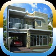 4D home design