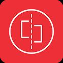 PDF Split - PDF Splitter icon